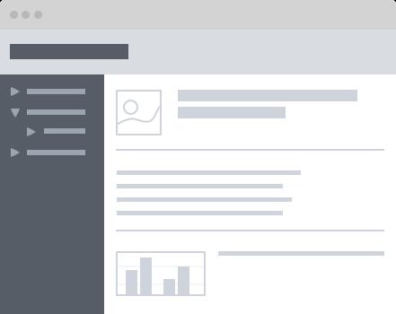 Homepage browser
