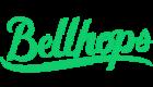 Logobar bellhops