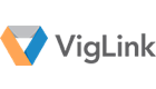 Logobar viglink