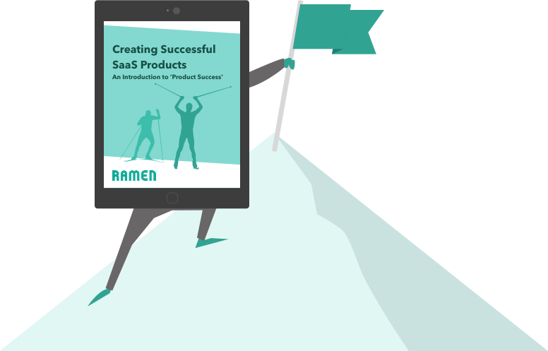Product success mtn book